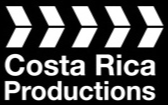 Costa Rica Productions